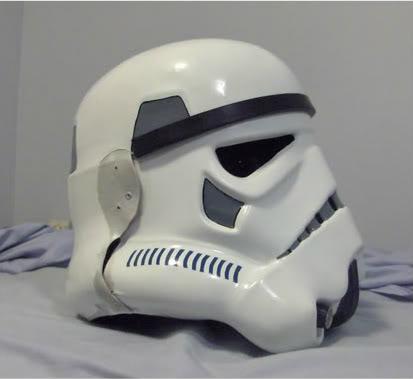 HDPE helmet HPIM3858