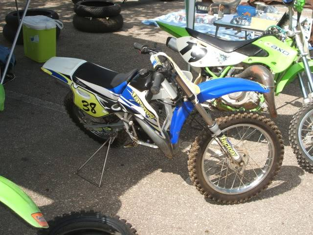 28-29 Mayo X Motor Retro Marratxi DSCF0623