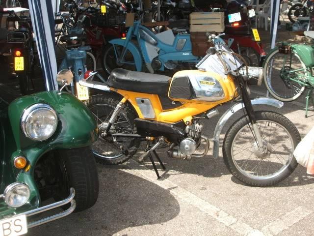 28-29 Mayo X Motor Retro Marratxi DSCF0625