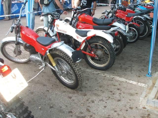 28-29 Mayo X Motor Retro Marratxi DSCF0630