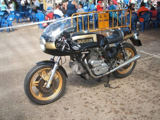 28-29 Mayo X Motor Retro Marratxi DSCF0636