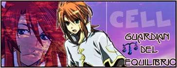 : : Ficha de Sasuke Ligth : : Cielo-1ff