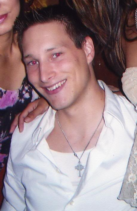 Member Pics Ryan1