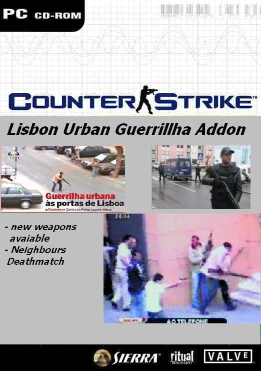 Novidade - Novo Addon para CounterStrike Counterstrike-1