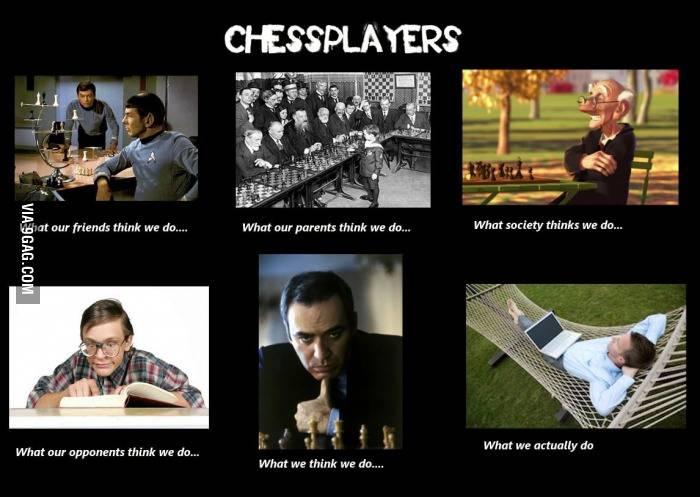 The New Chess Thread! 6120283_700b
