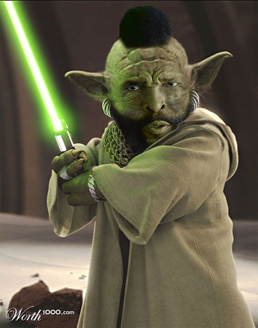 Pictures   Mr-t-yoda