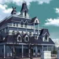 Youkai Academy