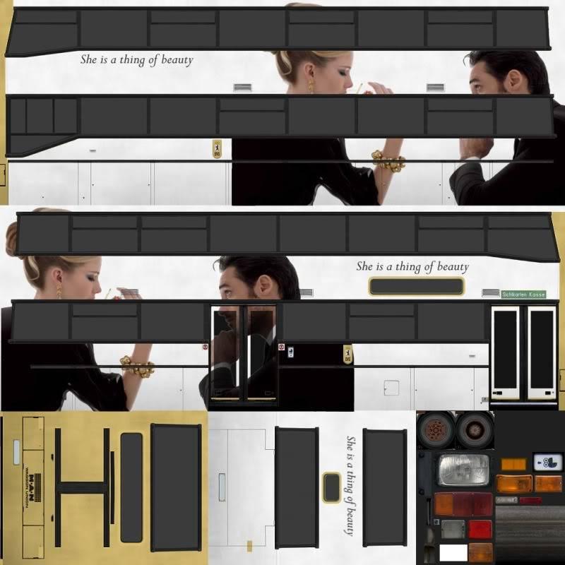 Texture on the bus windows ? D87_StellaArtois
