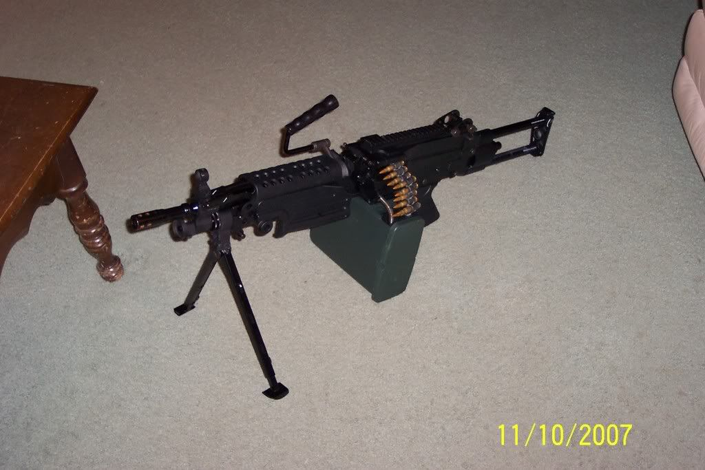 Pictures of Your Latest Airsoft Aquisition 100_5685