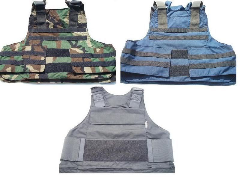Anyone want in on a group buy of body armor vests? *pretty cheap* KGrHqNk0E6By9VuVBBOi-Cszki60_3