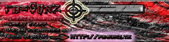I r made Pb-Gunz Banner(s) with Photoshop CS4 Pbgunzbanner3