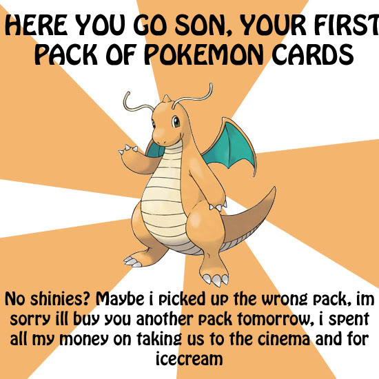 The Official PokeDads thread. 1250905669318