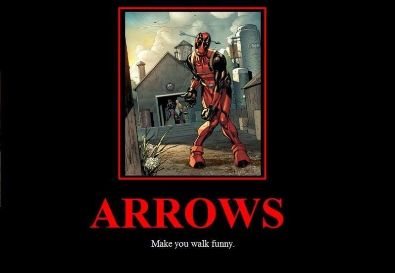 Find The Funniest Motivational Poster Contest Arrowhead_by_xxbrasschicaxx