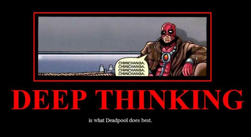 Post who your favourite comic characters are!!! The_Deep_Thinker_by_xxbrasschicaxx