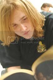 Post Pictures - Page 4 M_15cc9bacf4ca86e62066169b546b3ed1