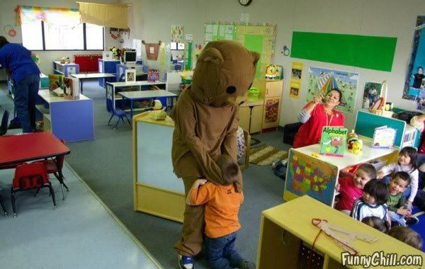 Post Pictures - Page 4 Pedobear