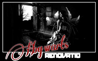 Hogwarts Renovatio 3G (Élite) Ffxcf