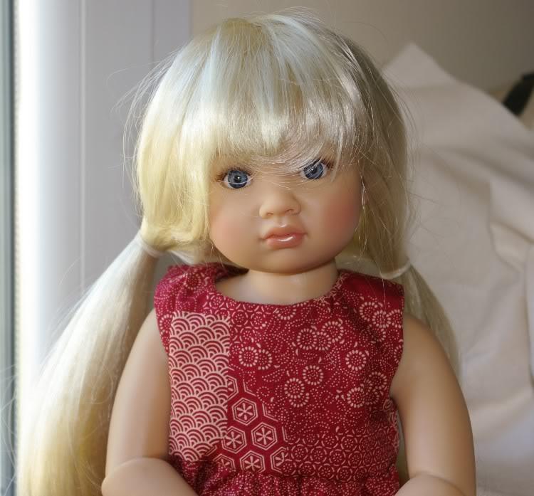 Helen la petite blonde IMGP2465