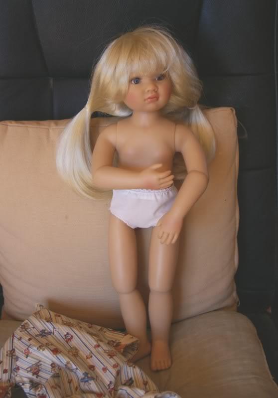 Helen la petite blonde IMGP2471