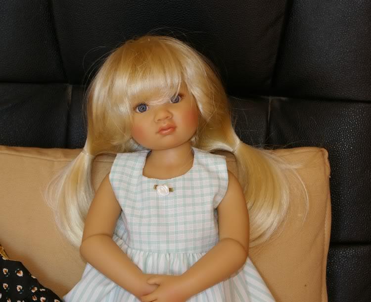 Helen la petite blonde IMGP2474