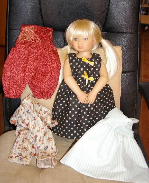 Helen la petite blonde IMGP2476