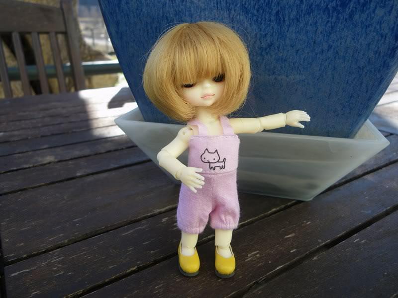 Un nouveau petit chou : Hujoo Baby IMGP0529