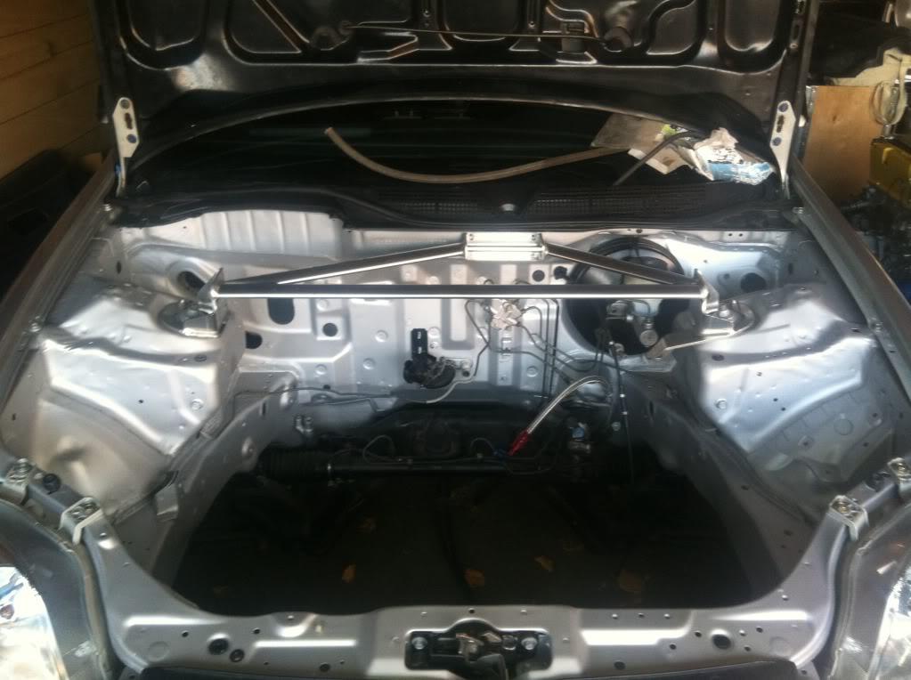 2000 Honda civic DX build IMG_1103