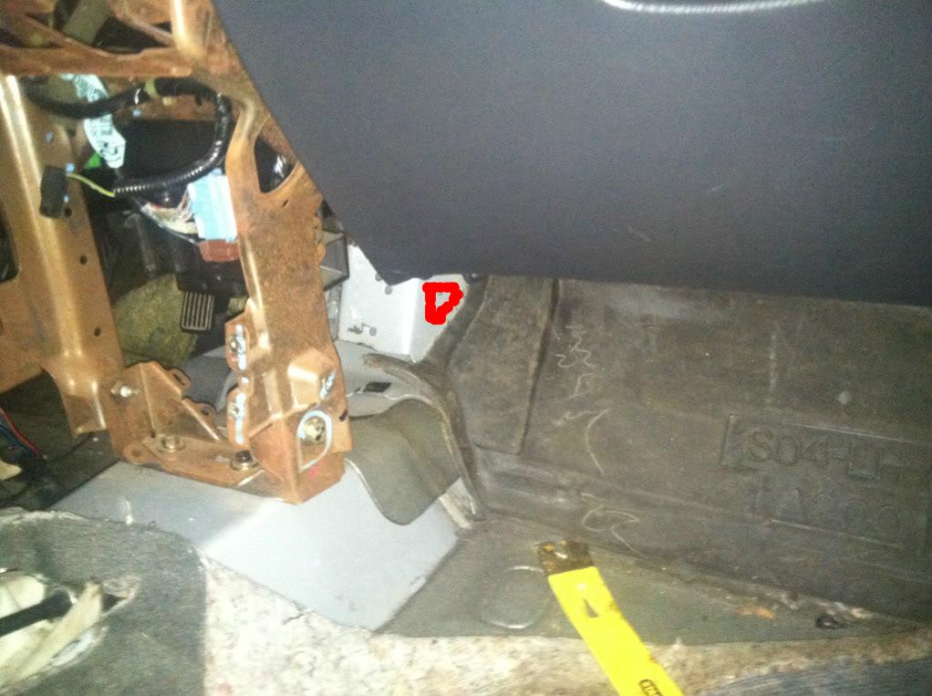 2000 Honda civic DX build IMG_1123-1