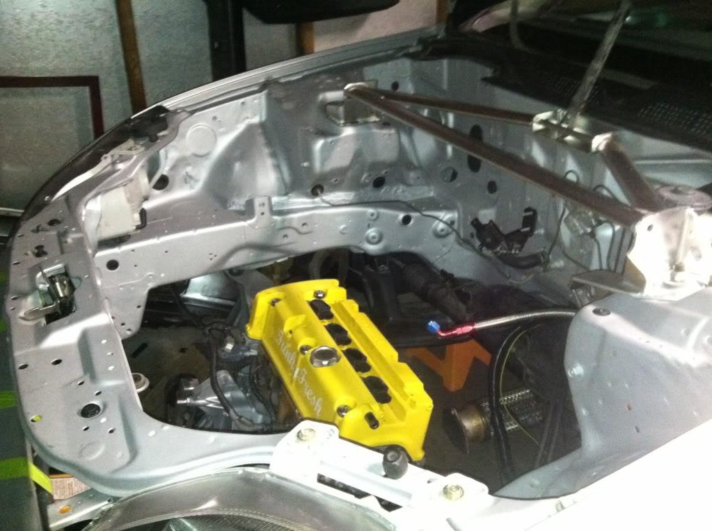 2000 Honda civic DX build IMG_1175