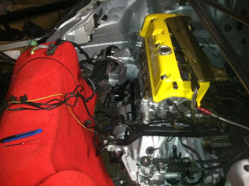 2000 Honda civic DX build IMG_1178
