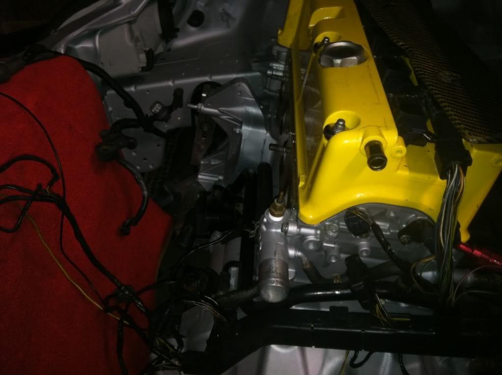 2000 Honda civic DX build IMG_1179