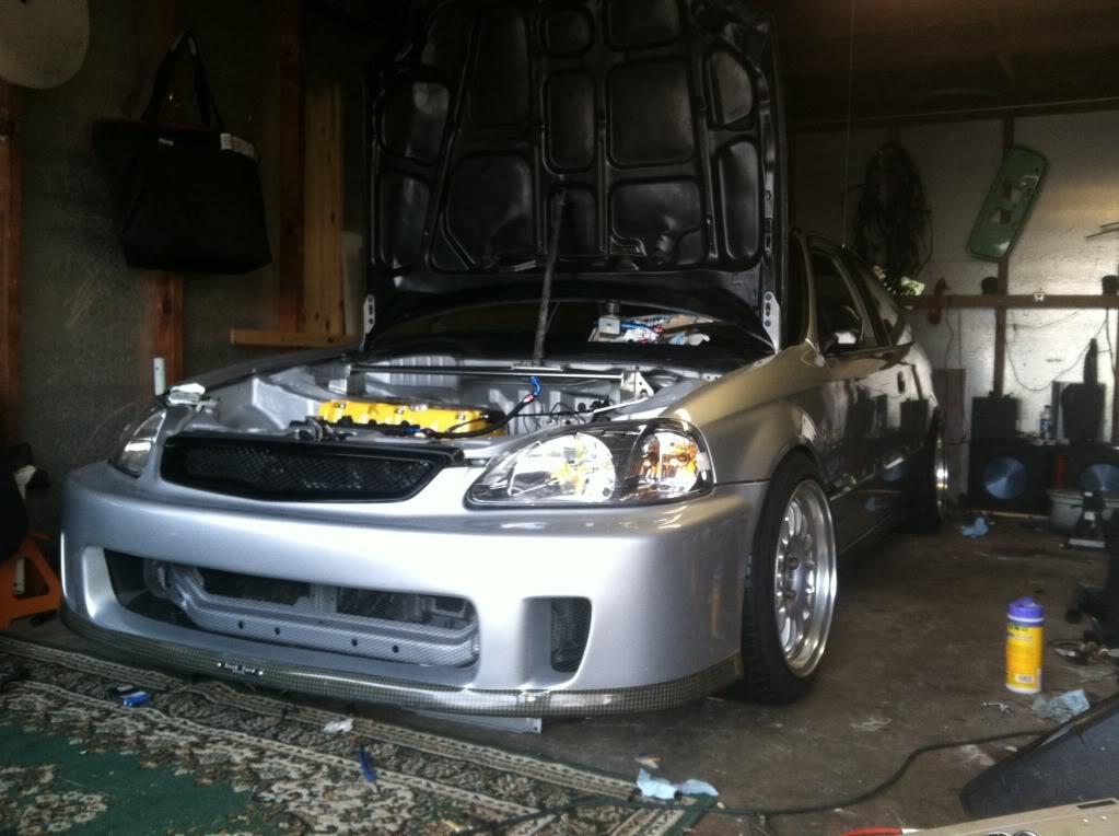 2000 Honda civic DX build IMG_1201