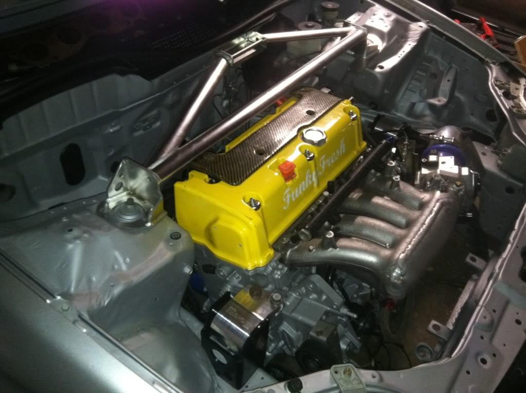 2000 Honda civic DX build IMG_1240