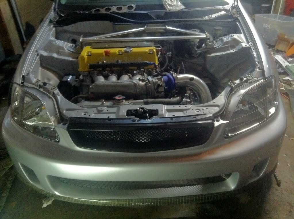 2000 Honda civic DX build IMG_1253