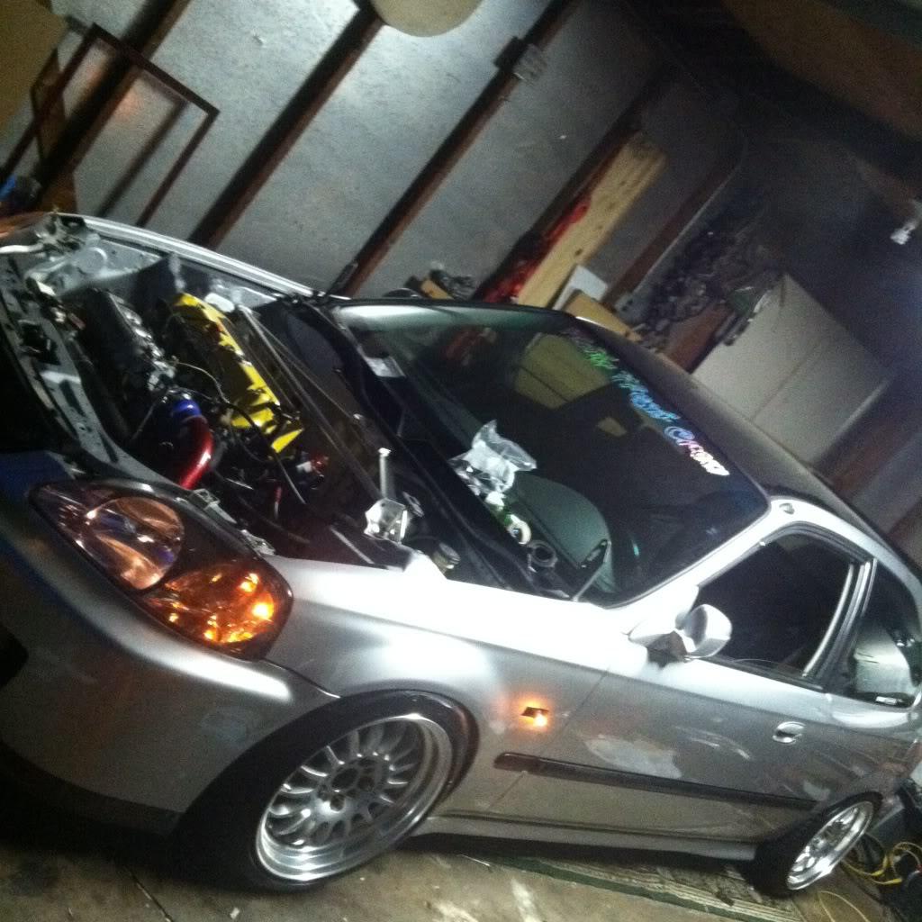 2000 Honda civic DX build IMG_13402