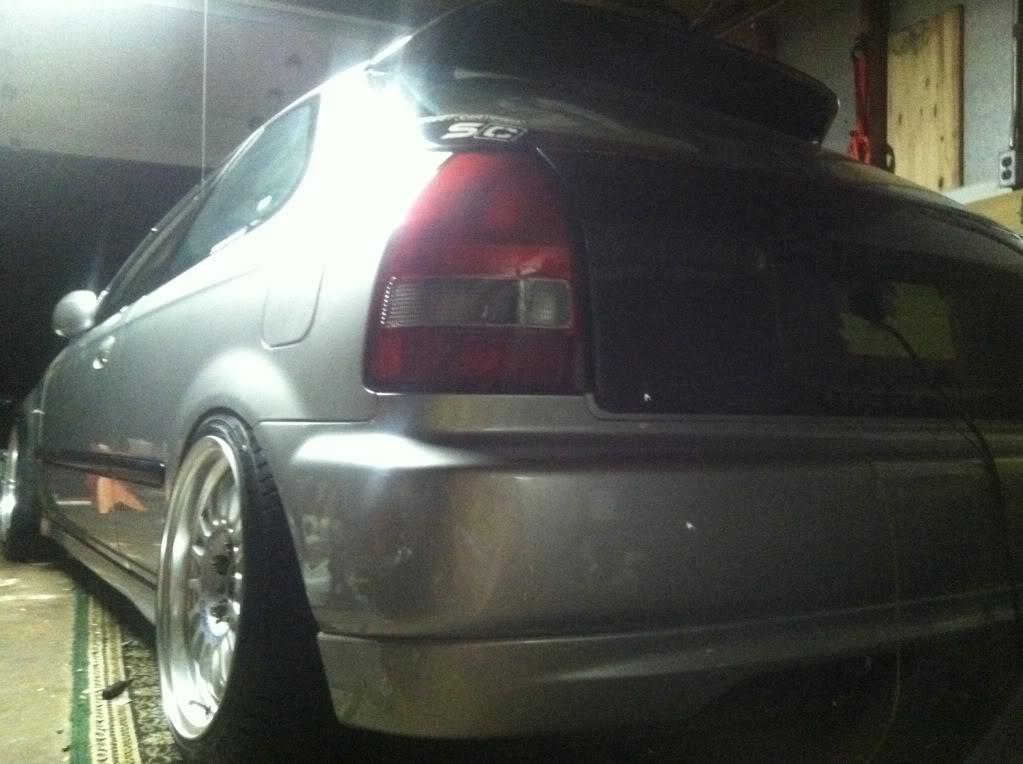 2000 Honda civic DX build IMG_13441