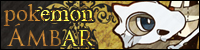 Pokémon Ámbar Afiliación (Élite)[CONFIRMACIÓN] 02bla