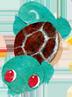 Foro gratis : Pokemon Ámbar - Portal 01