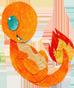 Foro gratis : Pokemon Ámbar - Portal 02-2