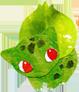 Foro gratis : Pokemon Ámbar - Portal 03-1