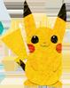 Foro gratis : Pokemon Ámbar - Portal 04-1