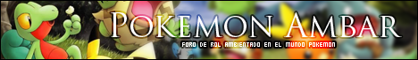 Pokémon Ámbar Afiliación (Élite)[CONFIRMACIÓN] Banner-1
