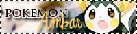 Pokémon Ámbar Afiliación (Élite)[CONFIRMACIÓN] Banner20050