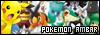 Pokémon Ámbar Afiliación (Élite)[CONFIRMACIÓN] Cien