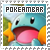 Pokémon Ámbar