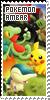 Pokémon Ámbar Afiliación (Élite)[CONFIRMACIÓN] Sissites-4