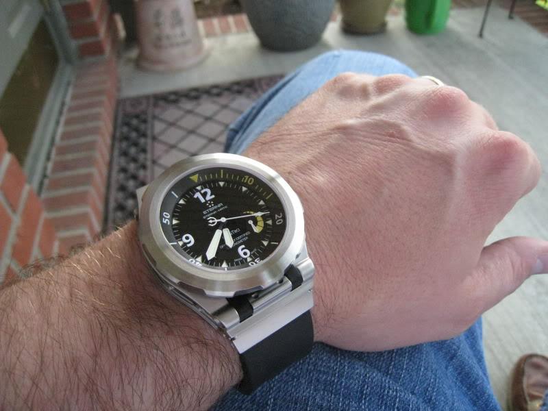 Watch-U-Wearing 7/9/10 15c0049d