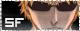 Foro gratis : D. Gray Man zone - Portal Sf2