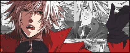Ragna The Bloodedge [Akatsuki] Image-65