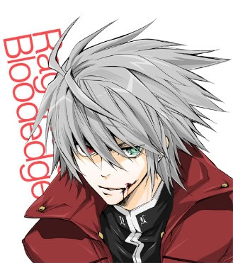 Ragna The Bloodedge [Akatsuki] Image-67